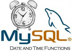 manipulation-with-date-functions-in-mysql