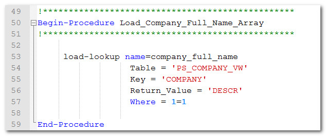 practical-examples-of-peoplesoft-sqr-load-lookup