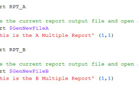 generate-multiple-report-with-unique-name-in-peoplesoft-sqr