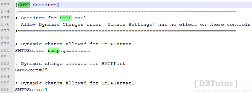 peoplesoft-smtp-setup-with-gmail
