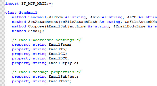 peoplesoft-mcf-email-class