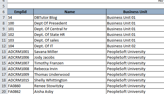 generate-excel-report-from-peoplesoft-sqr