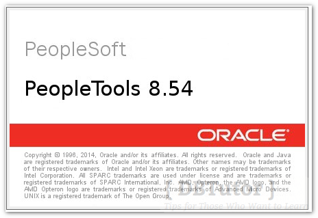 install-peoplesoft-virtual-machine-part-2